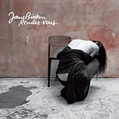 Play & Download Rendez-Vous by Jane Birkin | Napster