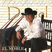 El Noble by El Noble