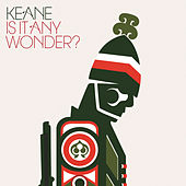 Play & Download Is It Any Wonder? by Keane | Napster