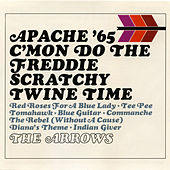 Apache '65 by Davie Allan & the Arrows