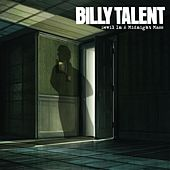 Play & Download Devil In A Midnight Mass by Billy Talent | Napster