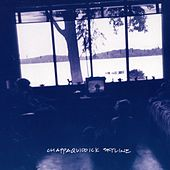 Play & Download Chappaquiddick Skyline by Chappaquiddick Skyline | Napster