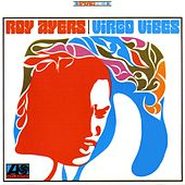 Play & Download Virgo Vibes by Roy Ayers | Napster