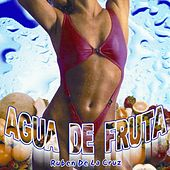 Play & Download Agua de Fruta by Ruben De La Cruz | Napster