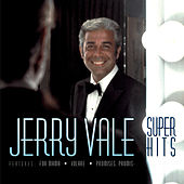 Play & Download Super Hits by Jerry Vale | Napster