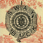 Forewarned EP by The Swayback