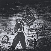Play & Download Dissenting Soundscapes and Songs Of G.W.'S America by Various Artists | Napster