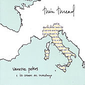 Thin Thread by Vanessa Peters