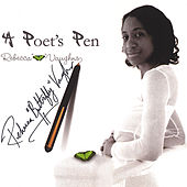 Play & Download A Poet's Pen by Rebecca | Napster