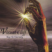 Play & Download Key To Eternity by Visual Cliff | Napster