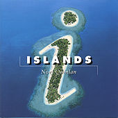 Play & Download Islands by Noel Quinlan | Napster