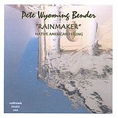 Play & Download Rainmaker by Pete