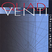 Play & Download global settings by Quad Venti | Napster