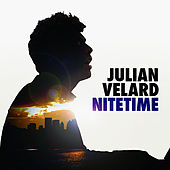 Play & Download Nitetime by Julian Velard | Napster