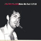 Play & Download Make Me Feel by Julian Velard | Napster
