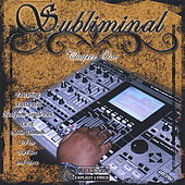 Play & Download Subliminal - Chapter 1 by Various Artists | Napster