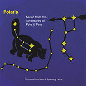 Play & Download Music From The Adventures Of Pete & Pete by Polaris (pop) | Napster