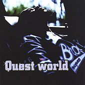 Quest World by Quest