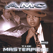 Play & Download The Masterpiece by AMC | Napster