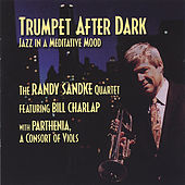 Trumpet After Dark by Randy Sandke