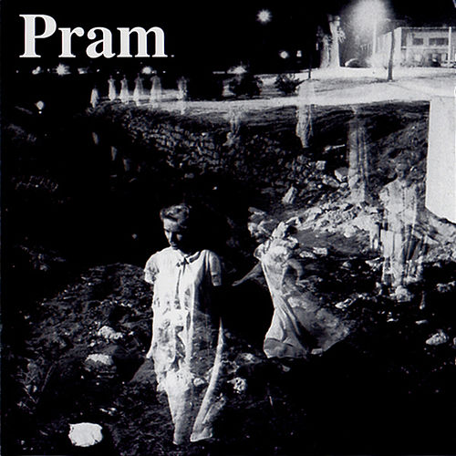 Play & Download Somniloquoy by Pram | Napster