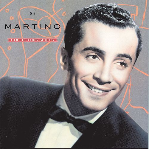Capitol Collectors Series by Al Martino