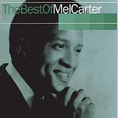 The Best Of Mel Carter by Mel Carter