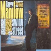 Swing Street by Barry Manilow