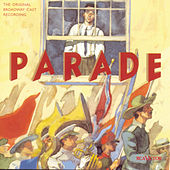 Play & Download Parade by Jason Robert Brown | Napster