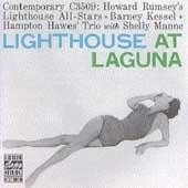 Play & Download Lighthouse At Laguna by Howard Rumsey's Lighthouse All-Stars | Napster
