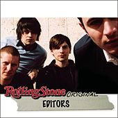 Play & Download Rolling Stone Original by Editors | Napster