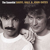 Dance Vault Remixes - I Can't Go For That (No Can Do) by Hall & Oates
