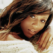 Play & Download Absolutely Not by Deborah Cox | Napster
