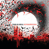 Play & Download Sundowning by This Is Hell | Napster