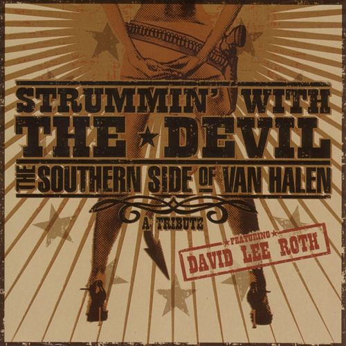 Play & Download Strummin' With The Devil: The Southern Side Of Van Halen: A Tribute by Various Artists | Napster