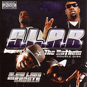 Play & Download The Anthem by S.L.A.B. | Napster