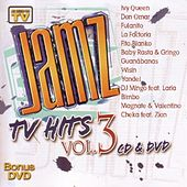 Jamz Tv Hits, Vol. 3 by Various Artists