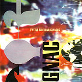 Play & Download Twelve Sidelong Glances by GNAC | Napster