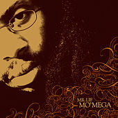 Mo' Mega by Mr. Lif