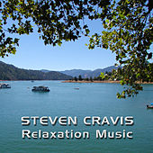 Relaxation Music by Steven Cravis