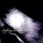 Play & Download Truth by Drifting In Silence | Napster