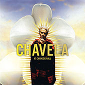 At Carnegie Hall by Chavela Vargas