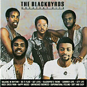 Play & Download Greatest Hits by The Blackbyrds | Napster