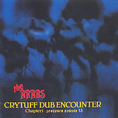 Play & Download Crytuff Dub Encounter: Chapter One by Prince Far I | Napster
