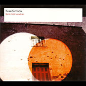 Play & Download Bardo Hotel Soundtrack by Tuxedomoon | Napster