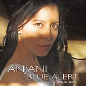 Play & Download Blue Alert by Anjani | Napster