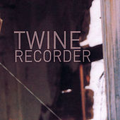 Recorder by Twine