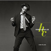Play & Download Come By Me by Harry Connick, Jr. | Napster