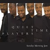 Play & Download Sunday Morning Jams by Various Artists | Napster