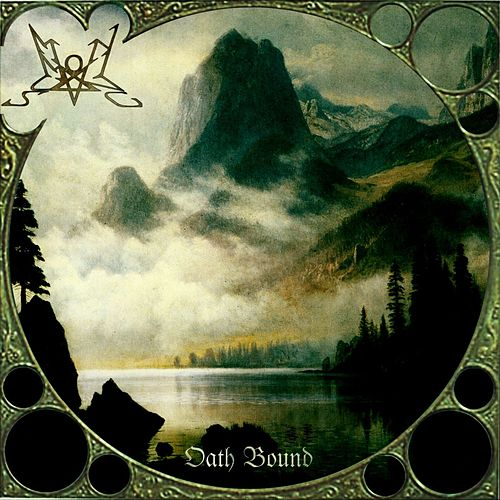 Play & Download Oath Bound by Summoning | Napster